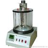 SD-265-H石油产品运动粘度试验器