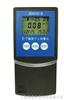 JB4020型个人剂量仪/个人剂量报警仪