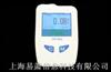 DP-802i个人剂量报警仪