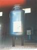 QCS全程综合水处理器