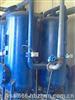 CTM系列除铁锰过滤器/除铁锰设备