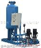 ZBD系列全自动锅炉定压补水设备