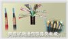 KYJVP2-22电缆|铜带屏蔽控制电缆KYJVP2-22