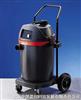 GS-1245德国STARMIX吸尘器