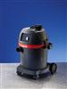 GS-1032德国STARMIX吸尘器