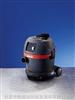 GS-1020德国STARMIX吸尘器