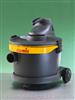 AS-1020德国STARMIX吸尘器