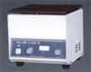 TDL-5A台式低速离心机TDL-5A
