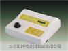 SD-9012啤酒色度仪(数显式)SD-9012