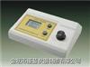 SD-9011色度仪SD-9011