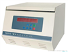 TD5A-WS台式低速离心机TD5A-WS