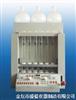 CXC—06粗纤维测定仪CXC—06
