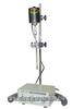 JJ-1精密增力电动搅拌器JJ-1
