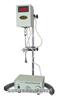 JJ-1A数显测速电动搅拌器JJ-1A