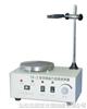 78-2双向磁力加热搅拌器78-2