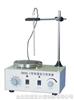 78HW-1恒温磁力搅拌器78HW-1