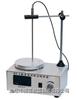 85-2、HJ-3数显恒温磁力搅拌器85-2、HJ-3