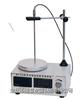 85-2A数显恒温测速磁力搅拌器85-2A