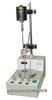 HJ-5数显恒温多功能搅拌器HJ-5