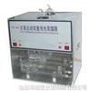 1810-B石英亚沸高纯水蒸馏器1810-B