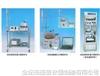MC99-2自动液相层析仪