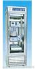 ME99-2自动液相层析仪(配恒温层析柜)