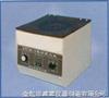 TDZ5A-WS台式低速离心机TDZ5A-WS