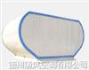 DBZT型组合式屋顶通风器