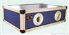 YSKD系列远程射流空调机组