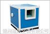 DSF系列排烟风机箱,高温消防排烟风机箱