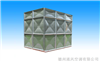 SCG型组合式搪瓷钢板水箱