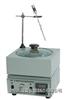 DF-II数显集热式恒温磁力搅拌器 DF-II