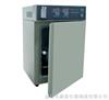HH.CP-7W二氧化碳培养箱 HH.CP-7W
