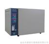 HH.CP-7二氧化碳培养箱 HH.CP-7