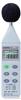 CENTER321噪音計