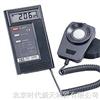 TES-1332A照度計