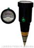 RP-220土壤濕度PH計
