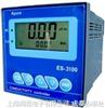 ES-3100工业在线电导率控制器