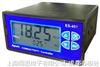 ES-401工业在线电导率控制器