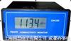 CM-230工业在线电导率计