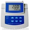 DWS-51臺式鈉離子濃度計
