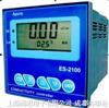 ES-2100在线式电导率控制器
