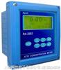 RA-2083工業在線微電腦酸濃度計
