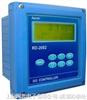 RD-2082工业在线DO溶解氧控制器