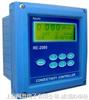 RE-2080工业在线微电脑电导率仪控制器