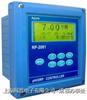 RP-2081微电脑工业在线PH计控制器