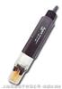 GRT-1020在线通用型PH电极