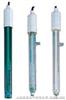 E-650实验室台式PH计酸碱度电极