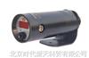 MTX140在線紅外測溫儀