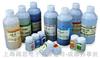 標準試劑PH/ORP/電導/電極填充液及保養液標準液試劑